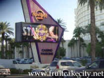Hard Rock Casino photos