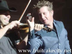 Rascal Flatts Concert Photos!